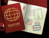 electronic visa egypte